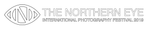 The Northern Eye International Photography Festival 2019 @ Theatr Colwyn / Oriel Colwyn