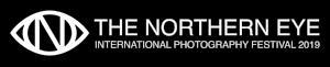 The Northern Eye International Photography Festival 2019 @ Theatr Colwyn / Oriel Colwyn