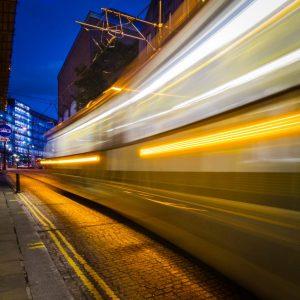 Competition 5 - After Dark (POY) - Judge: Tillman Kleinhans ARPS EFIAP/g DPAGB BPE4* Hon LCPU @ On Line | England | United Kingdom